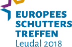 Sponsoring Europees Schutterstreffen Neer