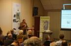 Mooie opkomst bij infoavond Wijnaerden 25 maart 2015